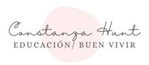 Constanza Hunt Logo